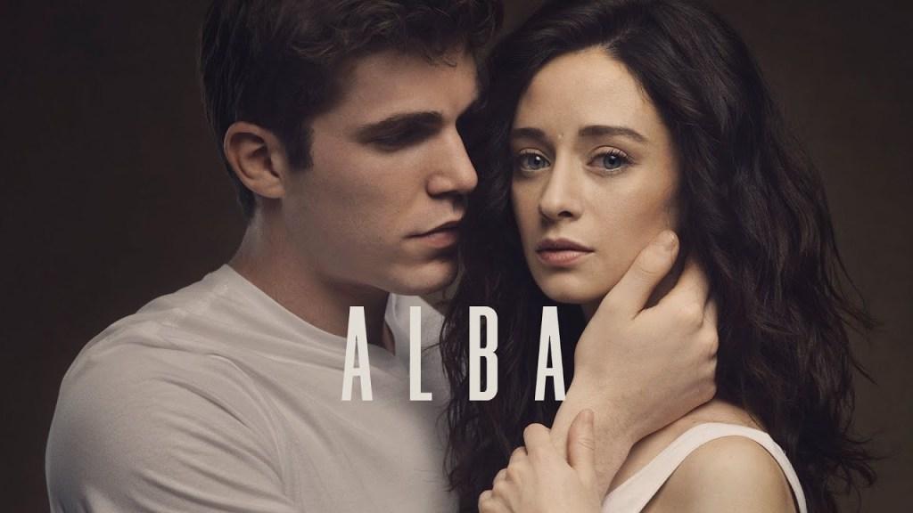 Alba, versión española de Fatmagül, finaliza su rodaje