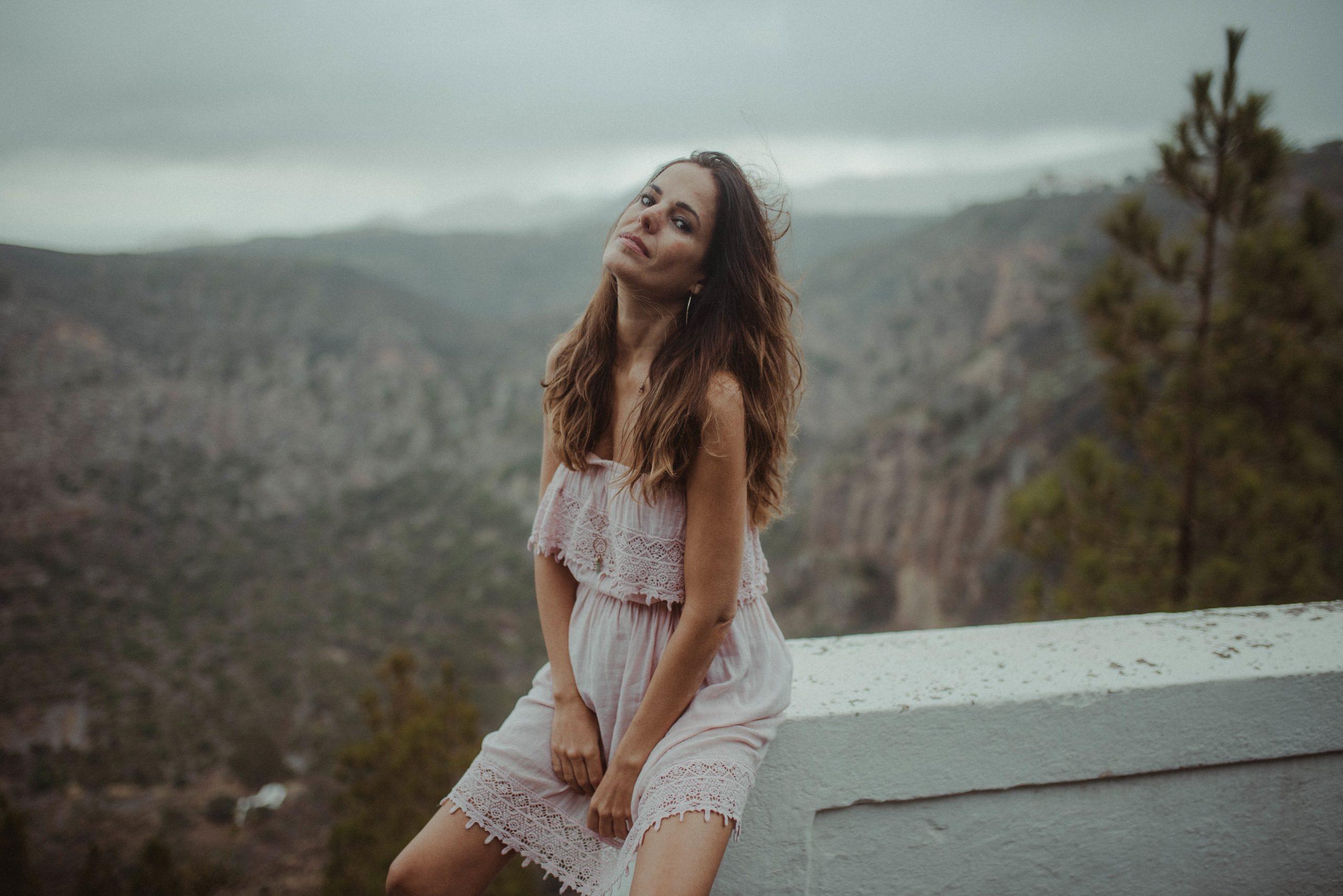 Irma Correa